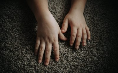 Green Carpet Cleaning vs. Traditional Carpet Cleaning